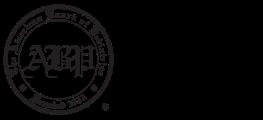 ABP-logo-for-website-15