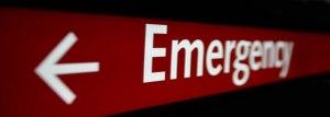 emergencyssign