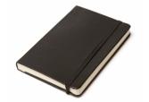 WCHOB BLACK BOOK
