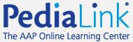 logo_pedialink_mobile